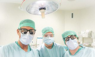 Vascular-Surgery-Turin